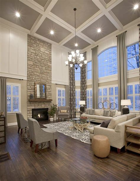 living room high ceiling lighting solutions high ceiling