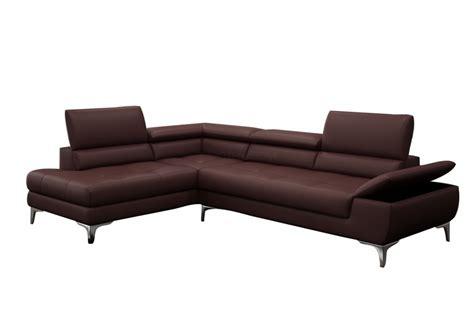 entretien canapé en cuir entretien canape cuir maison design wiblia com