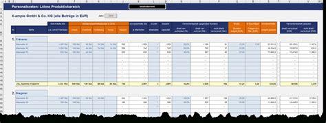 Hausbau Kosten Kalkulieren by Hausbau Kosten Kalkulieren Hausbau Kosten Kalkulieren
