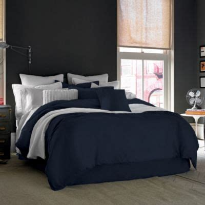 kenneth cole reaction duvet cover buy kenneth cole duvet covers from bed bath beyond