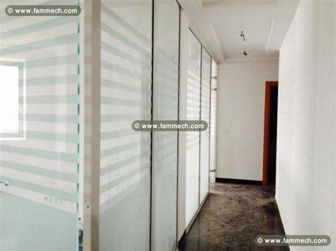 bureau d emploi tunisie immobilier tunisie vente bureaux cite el khadra bureau