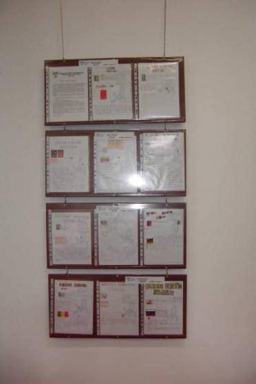 Ufficio Filatelico Poste Italiane - filatelia e scuola la giornata della filatelia 2008