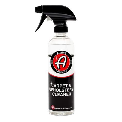 Karpet All New Crv By Oz Garage adam s carpet upholstery cleaner 16 oz