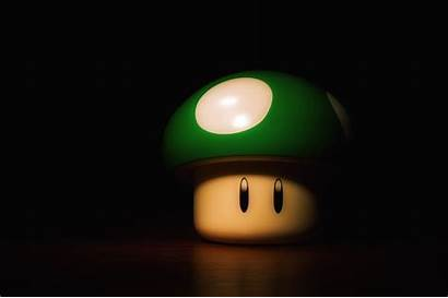 Mario Mushroom Wallpapers Desktop Mobile Backgrounds