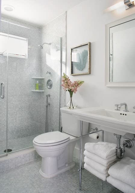 functional examples   decorate  small bathroom