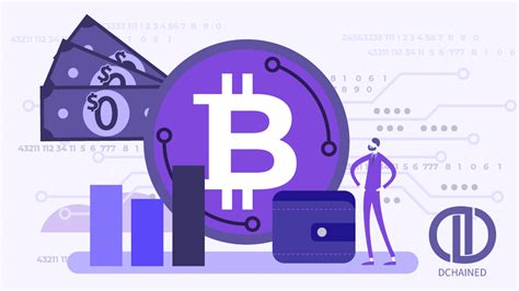 American bitcoin mining company riot blockchain, inc. A Guide to Free Bitcoin Mining Without Investment in 2020