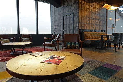 siege groupe accor sièges sociaux agencement mobilier haut de gamme