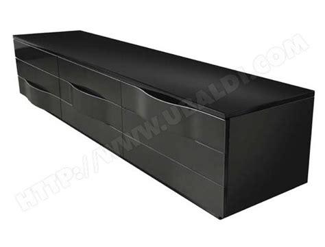 meuble t 233 l 233 noir pas cher meilleures ventes boutique