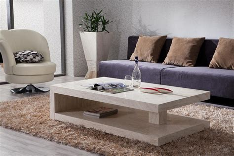 Decor Inspiring Marble Coffee Table For Living Room. Modern Classic Living Room. Images Of Furnitures For Living Room. Living Room Flooring Trends. Living Room Melbourne. Turquoise Curtains For Living Room. Purple Colour Schemes For Living Rooms. Furniture Set Living Room. White Living Room Walls