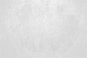 White Leather Close Up Texture Picture | Free Photograph ...