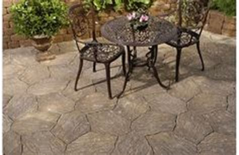 oldcastle on allen roth patios and