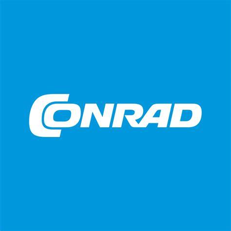 conradnl reviews read customer service reviews  wwwconradnl