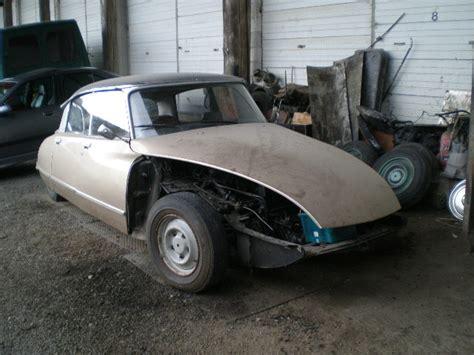 restauration siege voiture restauration a blandy autodejavel fr et sa section stud
