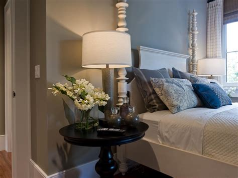 hgtv dream home  guest bedroom pictures  video