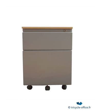 caisson bureau occasion caisson bureau steelcase occasion tricycle office