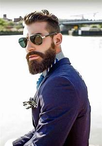 20 Stylish Hairstyles for Men | Mens Hairstyles 2018