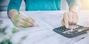 Calcul Impot Simulation : calcul imp ts sur le revenu 2018 simulateur gratuit ~ Medecine-chirurgie-esthetiques.com Avis de Voitures