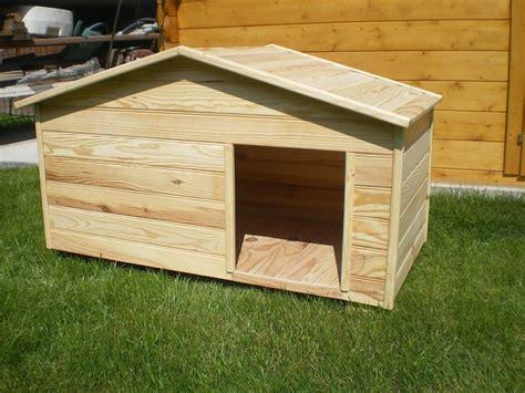 niche exterieure pour chien couchage et niche pour chien