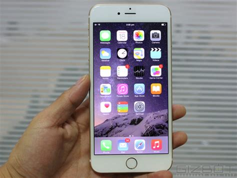 iphone 6 deals best buy apple iphone 6 gets a price cut 10 best deals to buy