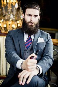 1000+ images about Modern Gentleman on Pinterest | Full ...