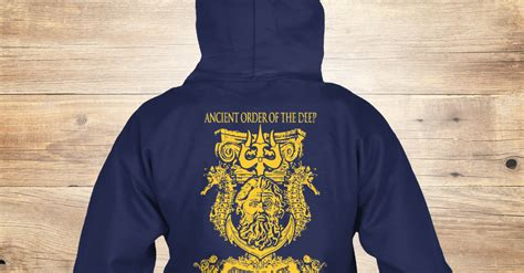 ancient order   deep products teespring
