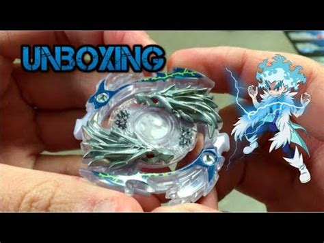 Find many great new & used options and get the best deals for beyblade burst evolution starter pak luinor l2 at the best online prices at ebay! Luinor L2 Unboxing Beyblade Burst! - YouTube