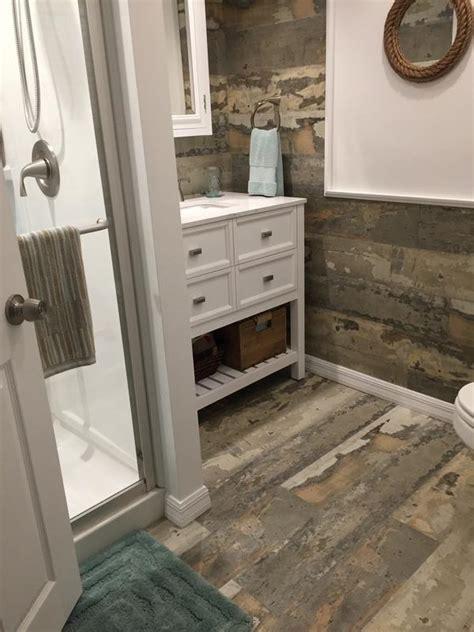 featured floor reclaimed barn board evp lumber