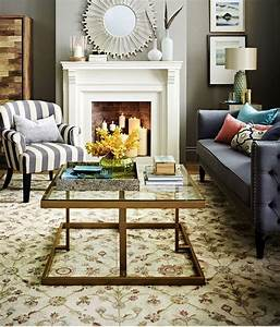 19 best fireplace decor homesense images by kundan joshi for Homesense coffee table