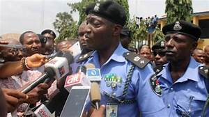 Why we declared Babangida spokesman wanted – Police ...