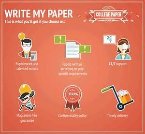 write my dissertation uk account homework help tutor jobs romance creative writing prompts