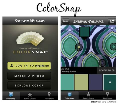 the 10 best apps if you re home decorating obsessed