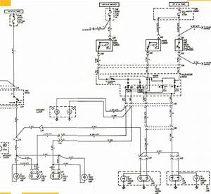 Tj Wiring Diagram  U2013 Volovets Info