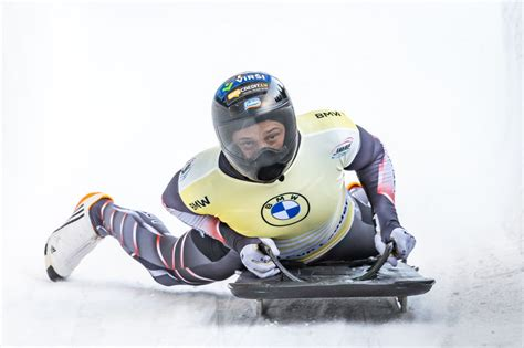 Dukurs maintains unbeaten World Cup run with fourth ...