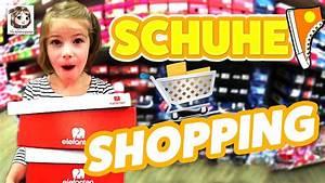 Schuhschränke Für Viele Schuhe : back to school shopping tanzschuhe f r die schule so viele schuhe f r hannah youtube ~ Markanthonyermac.com Haus und Dekorationen