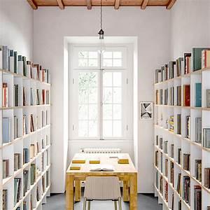 Bücherregal über Eck : holzconnection regale nach ma ~ Whattoseeinmadrid.com Haus und Dekorationen