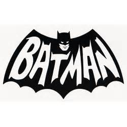Vinyl Decal Sticker - Batman Retro Decal for Windows, Cars, Laptops, Macbook, Yeti, Coolers, Mugs etc