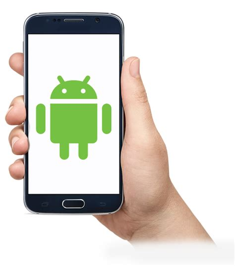App Android by Android App Development Company Csoft Technology