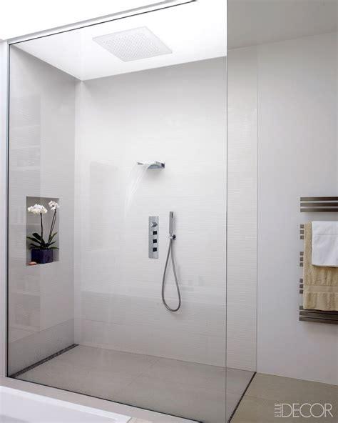 une maison cube en belgique bathroom salle de bain