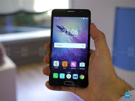 alcatel pop 4 family on cheap or great value