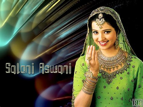 bollywood: Saloni Aswani Wallpapers, Pictures - Photo ...