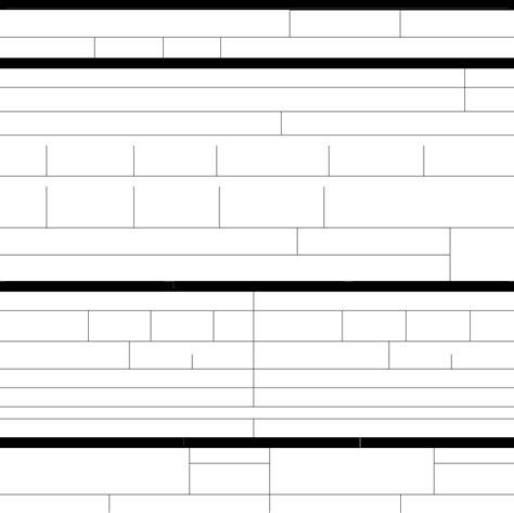 freddie mac form 65 fillable pdf residential loan application edit fill sign