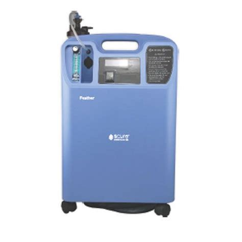 1000 Ideas About Oxygen On 1000 ideas about oxygen concentrator on the