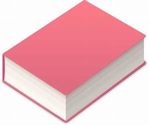 nicki minaj book Book Covers