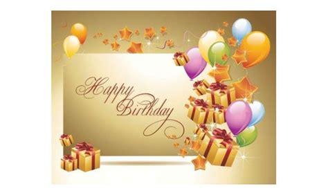 10+ Best Premium Birthday Card Design Templates Free