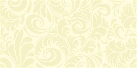 cream colored backgrounds wallpaper cave