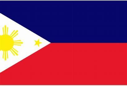 Flag Philippines Flagz Flags Nz