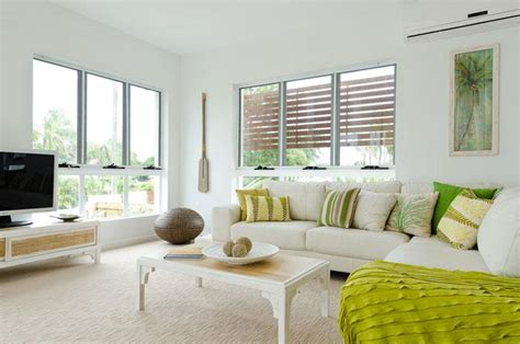 what is the average cost of interior painting