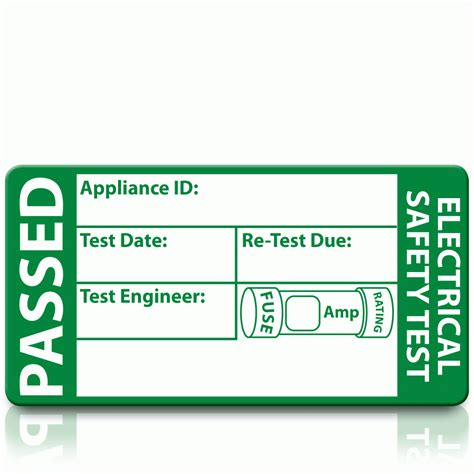 Buy Passed Pat Testing Labels  Standard Size Pat Test. Old Fashion Lettering. Cursive Decals. Architecture Murals. Symposium Banners. Breast Cancer Decals. Car Audio Stickers. Peruvian Murals. Spiderman Puffy Stickers