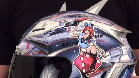 bell star  behavin helmet review