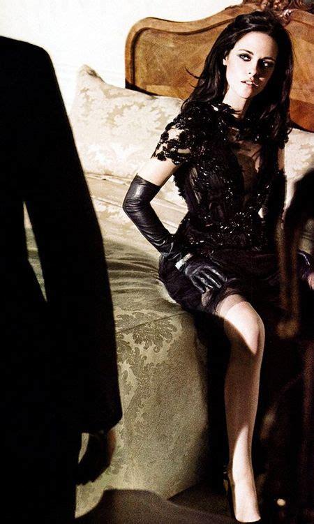 Pin by MillionLooks on Kristen Stewart | Kristen stewart ...
